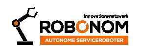 eura-robonom-logo-rgb-transparent