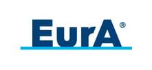 eura-logo-2021-RGB-Hintergrund