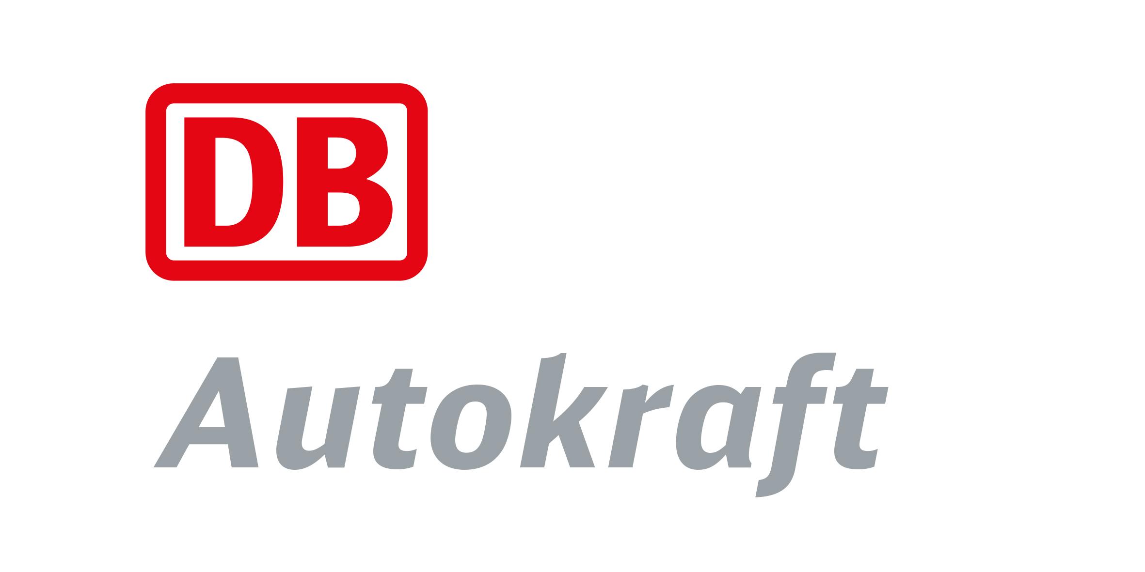 Autokraft_L_RGB