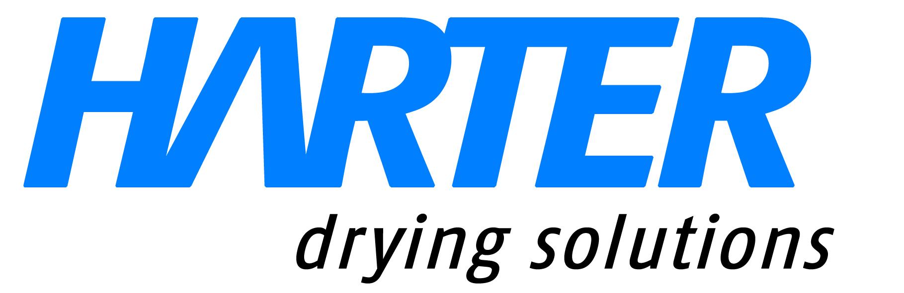 Harter-drying-solutions-Logo