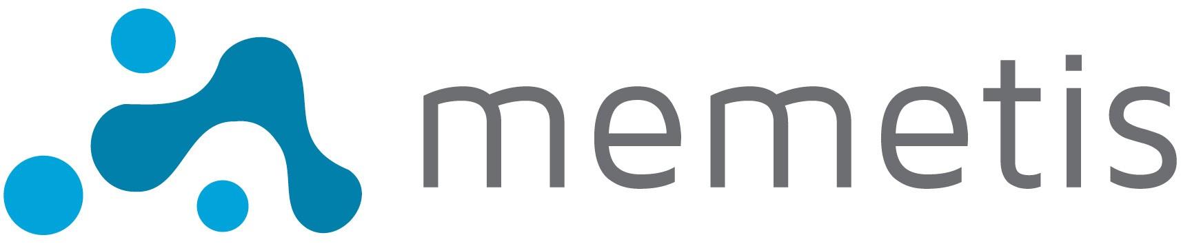 Memetis