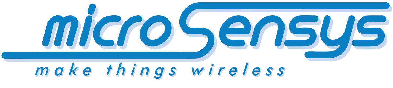 Mss-Logo-neu-mit-schatten-web