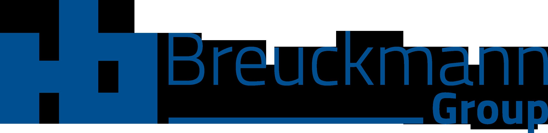 RGB-ZW-Logo-Breuckmann-Group