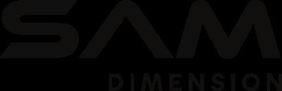 SAM_Logo_black_transparent
