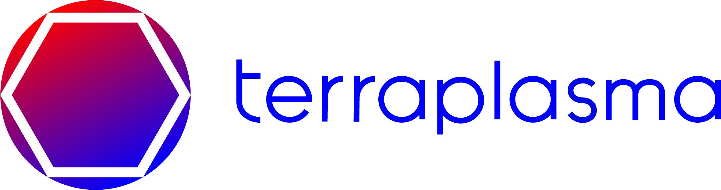 tp_Logo_Schrift Seite