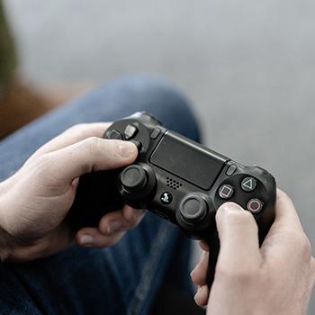 Karriere_Highlight_Videospiele