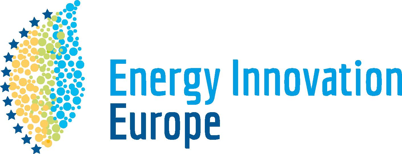EnergyInnovation_rgb