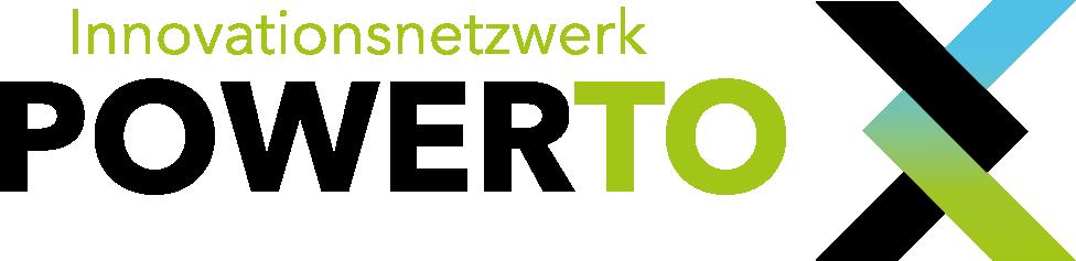 Eura_Netzwerk_P2X_logo_rgb