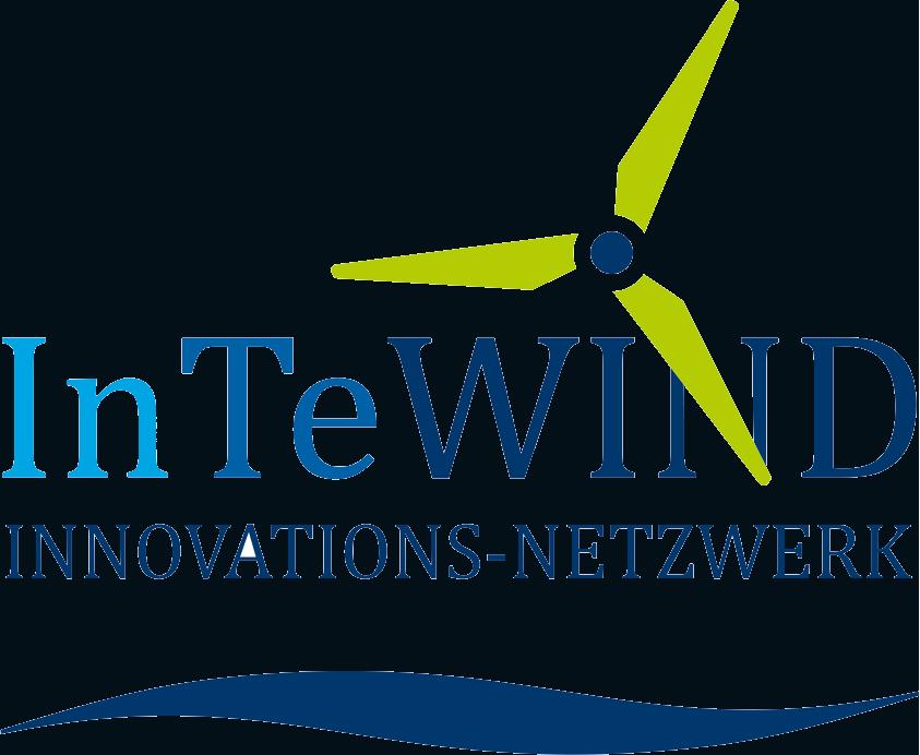 InTeWIND-logo-rgb-transparent