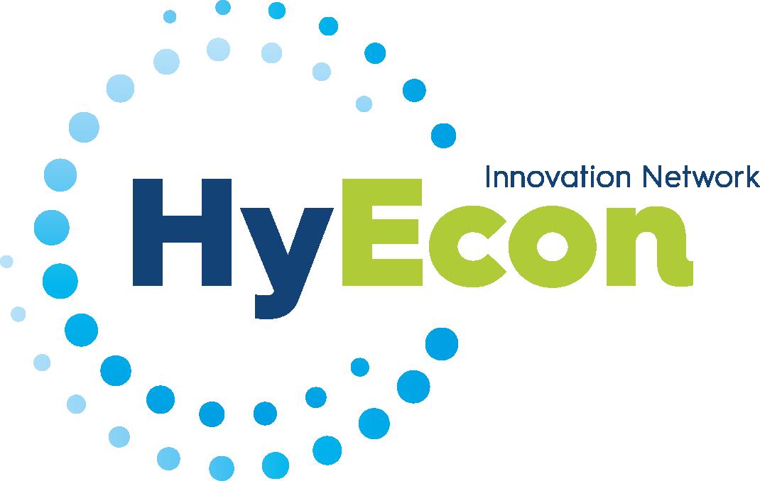 eura-hyecon-logo-4c