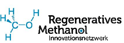 logo_regeneratives-methanol-rgb-transparent