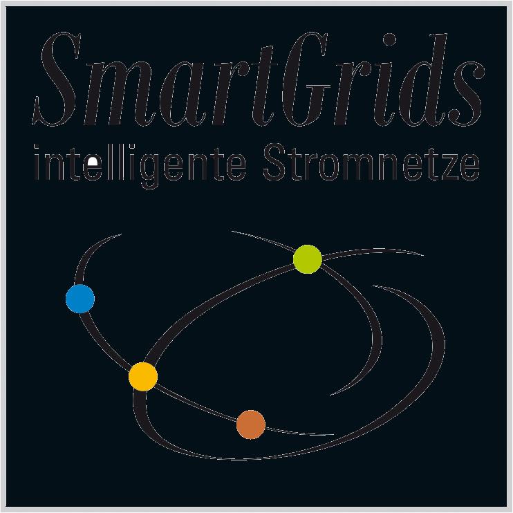 smart-grids-logo-(RGB)-transparent