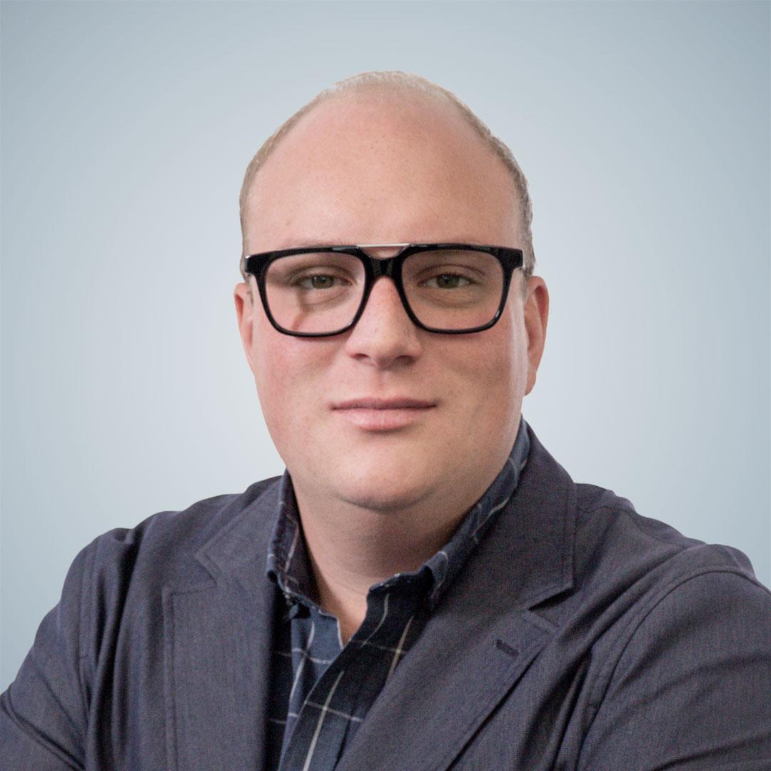 Uwe Herrgott